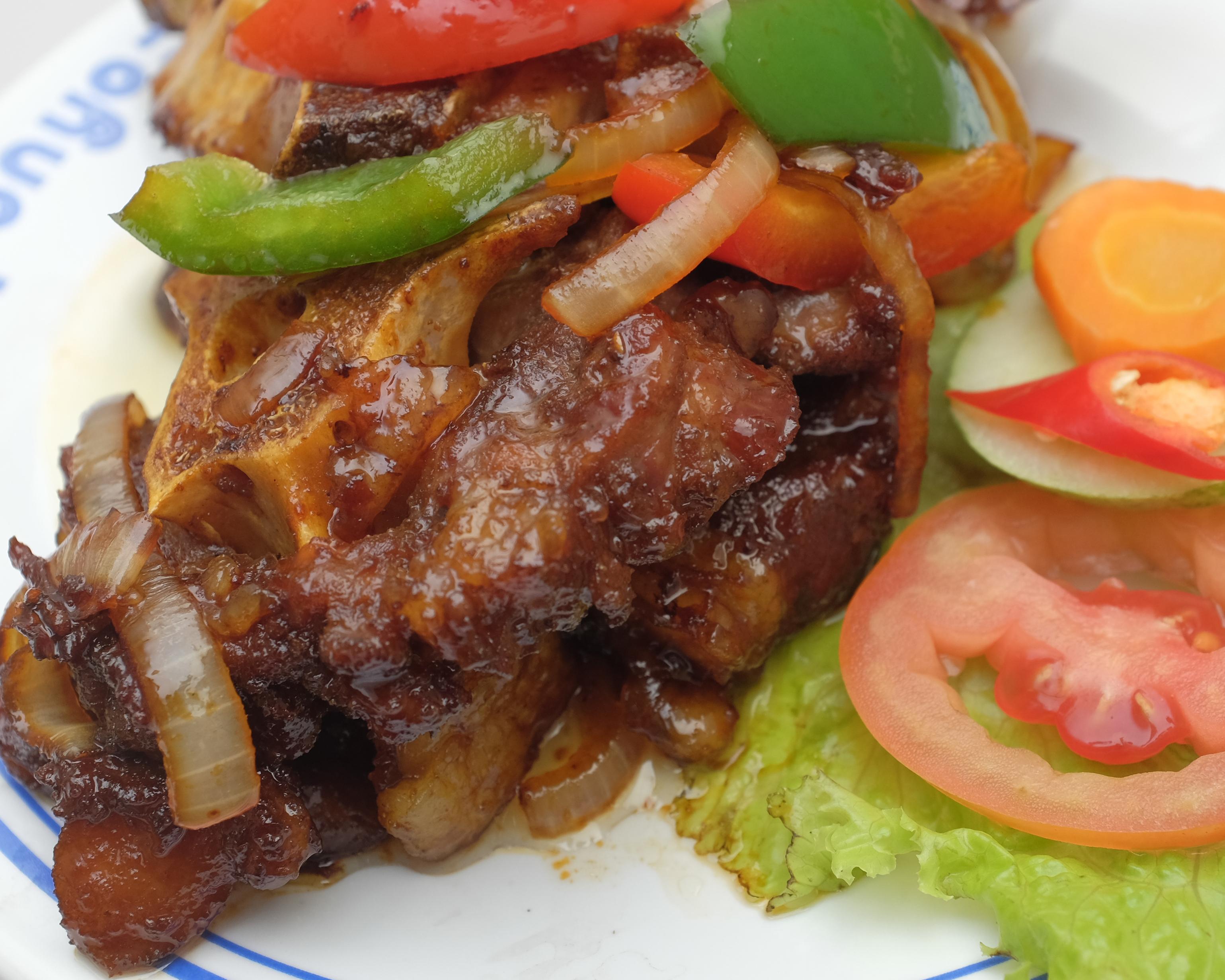 sup-buntut-goreng