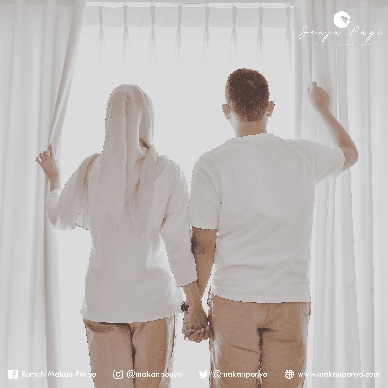 tips agar honeymoon lebih bernilai
