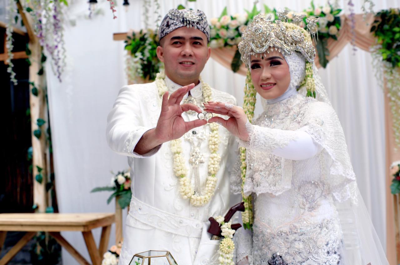 Paket Pernikahan Murah di Cianjur
