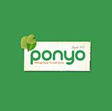 Rumah Makan Ponyo