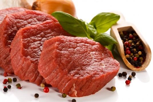 tips memilih daging segar